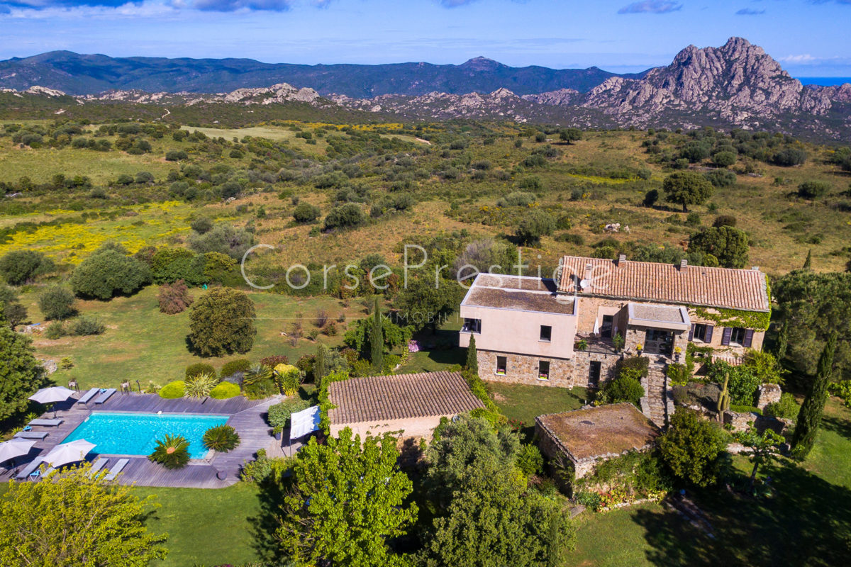 SHEEPFOLD-FOR-SALE-IN-CORSICA-3