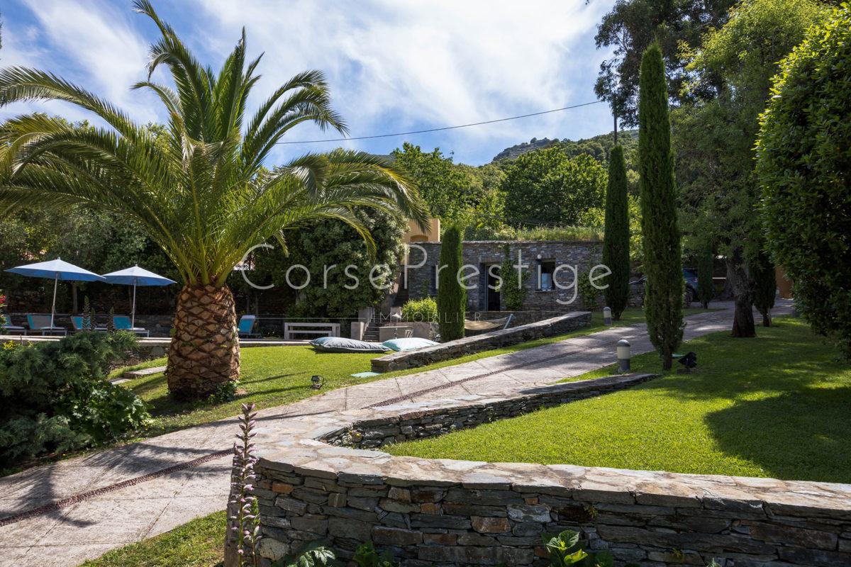 mansion-for-sale-in-corsica-st-florent-ref-n52-4
