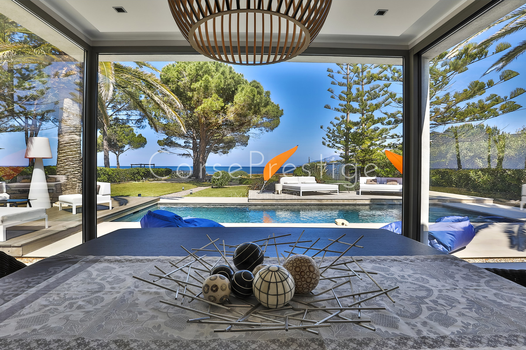 waterfront-house-in-corsica-north-corsica-n63