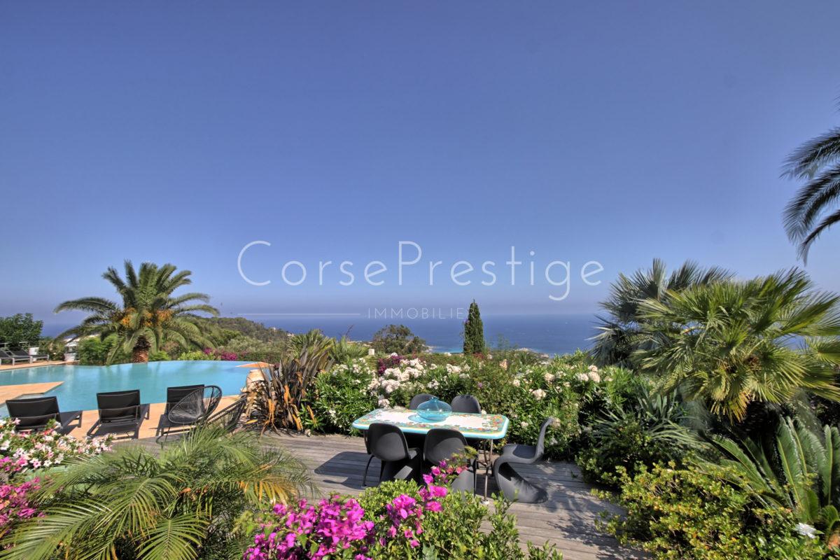 Villa-facing-the-sea-in-Corbara-N69-6