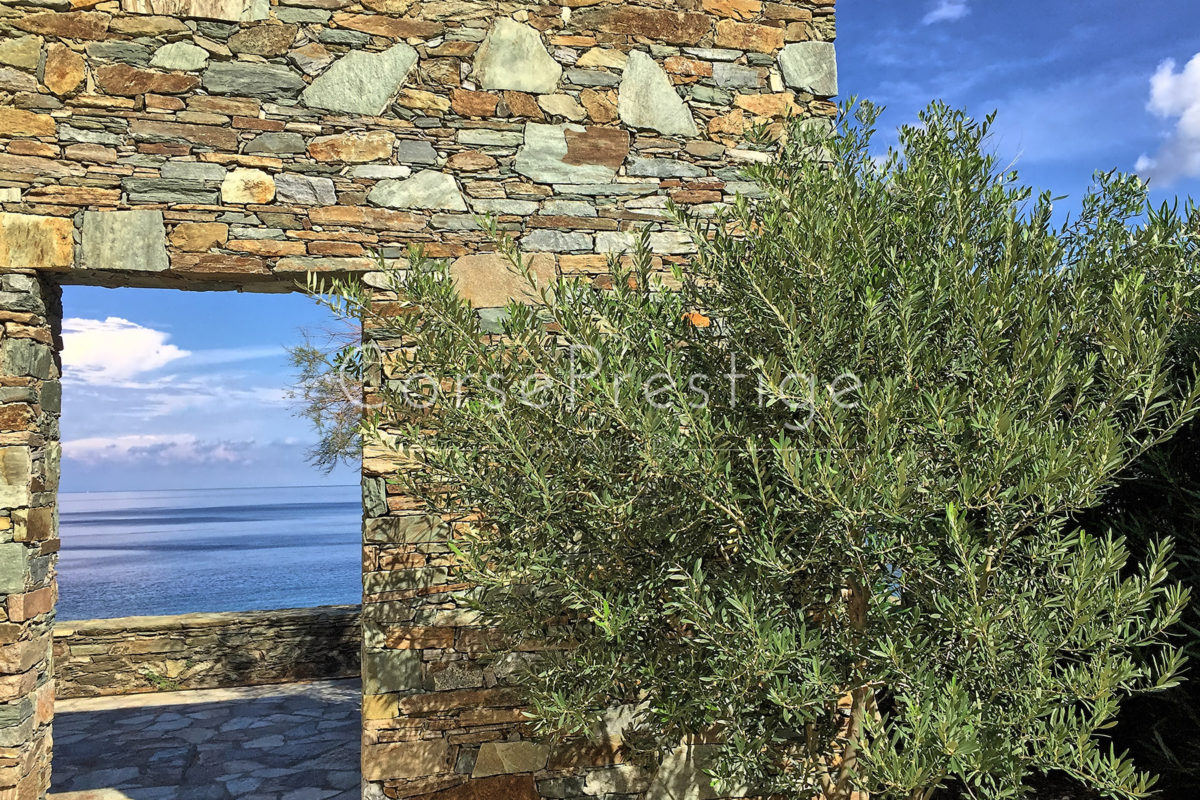 waterfront-house-in-corsica-3