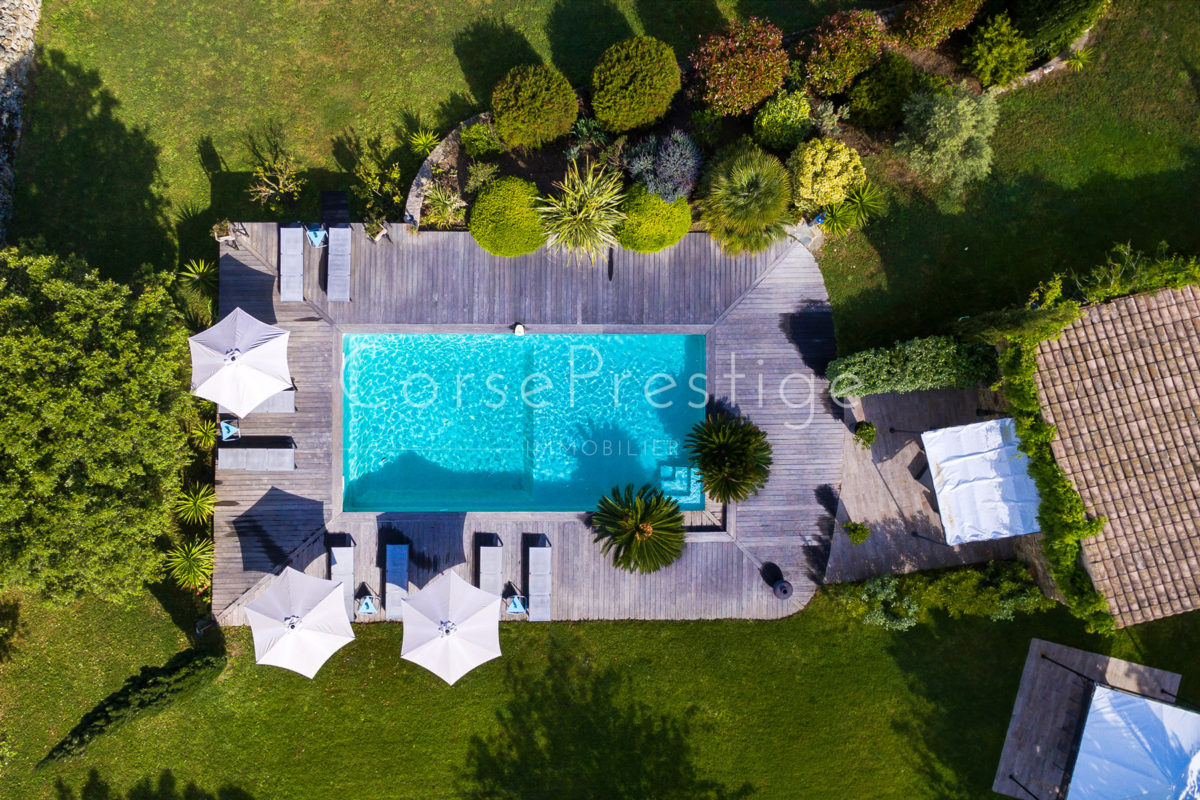 SHEEPFOLD-FOR-SALE-IN-CORSICA-1