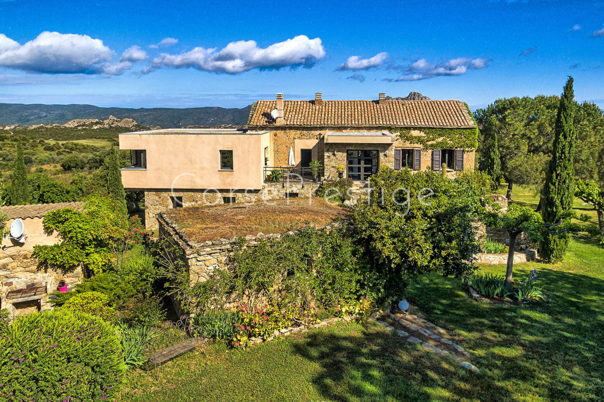 SHEEPFOLD-FOR SALE-IN CORSICA-3