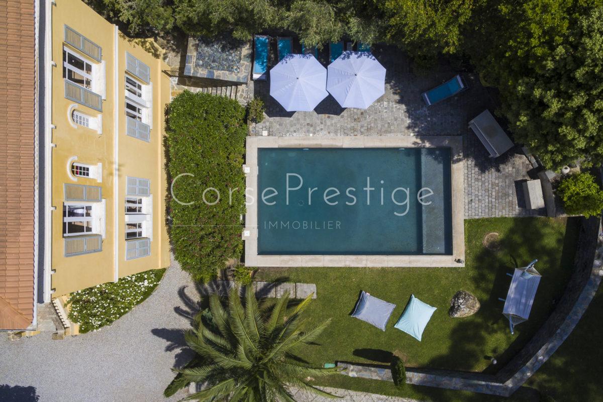 mansion-for-sale-in-corsica-st-florent-ref-n52-1