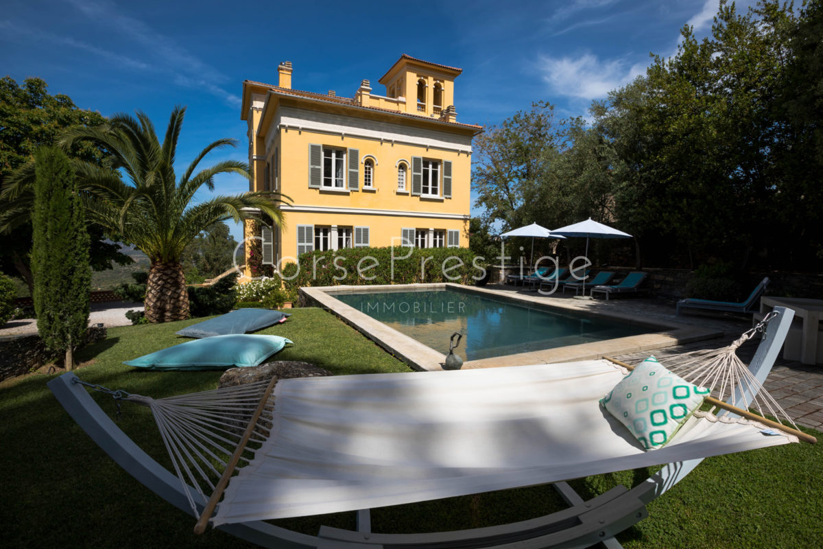 mansion-for-sale-in-corsica-st-florent-ref-n52-2