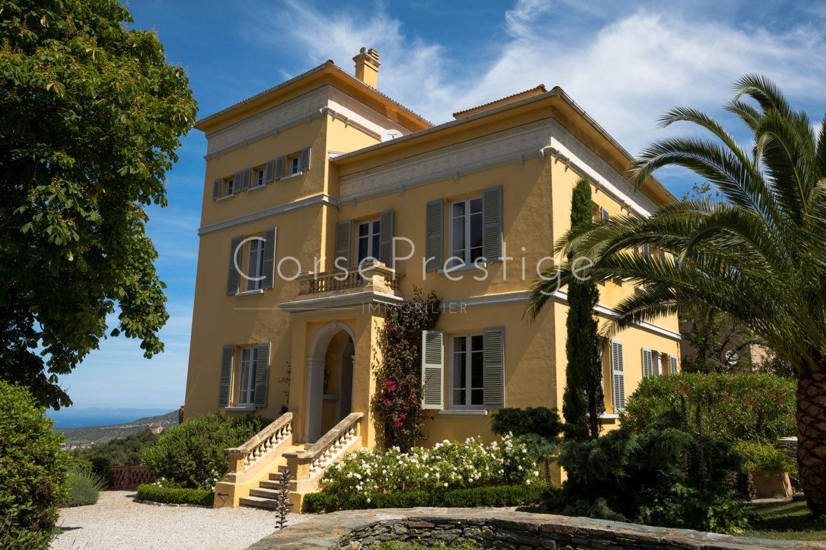 mansion-for-sale-in-corsica-st-florent-ref-n52-3